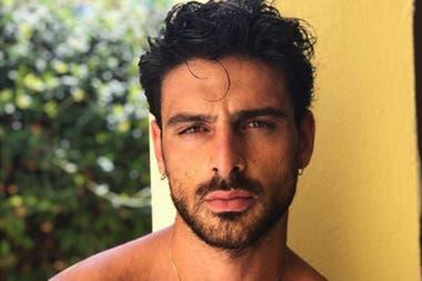 Massimo 365 Dni Schauspieler